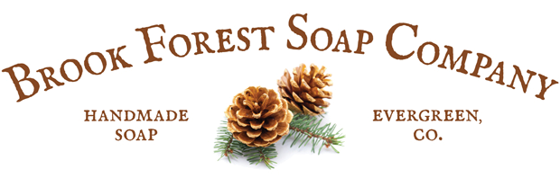 Brook Forest Soap Company